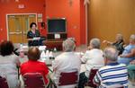 Anna Nepomich Public Lecture 8-26-2007